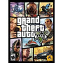 Grand Theft Auto V - Descarga Pc [descargar]