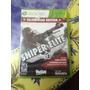 Remate Excelente Juego: Sniper Elite V2 Silver Star Edition¡