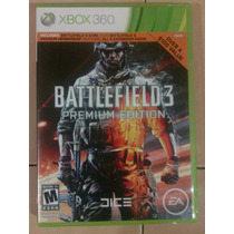 Battlefield 3 - Xbox 360 - Game Freaks