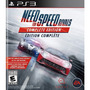 Need For Speed Rivals Complete Ps3 Nuevo Citygame