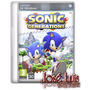 Sonic Generations Cd Key Pc Original Digital Steam Jose Luis