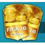 Monedas Fifa Ultimate Team [ps3]