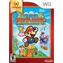 Super Paper Mario Wii - Nuevo - Envío Gratis