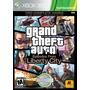 Grand Theft Auto Gta Two Complete Games Nuevo Xbox 360