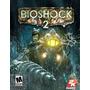 Bioshock 2 [descargar]