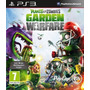 Plants Vs Zombies Garden Warfare + Extras Aqui En Gamerzone