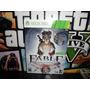Fable Anniversary Nuevo Xbox 360