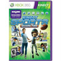 Kinect Sports 2da Segunda Temporada Nuevo Blakhelmet E