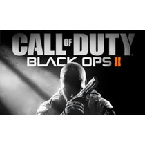 Código Para Call Of Duty Black Ops|| Xbox 360