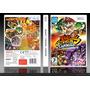 Blf Mario Strikers Para Wii En °°mr.game-videojuegos°°
