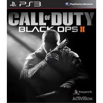 Call Of Duty Black Ops 2 + Seasson Pass En Español!
