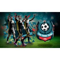 Monedas Fifa15 Ultimate Team Fut Xbox 360 - Xbox One