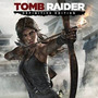 Tomb Raider: Definitive Edition - Playstation 4 [código Digi