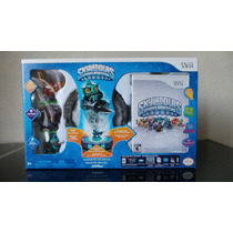 Starter Pack Skylanders Nintendo Wii Nuevo, Sellado