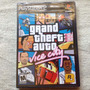 Gta Vice City Ps2 Nuevo