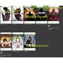 Call Of Duty Black Ops 3 Y 1 Licencias Xbox 360 + Regalos!!