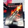 Resident Evil Outbreak Primera Edicion Sellado