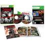 Yaiba Ninja Gaiden Z Nuevo Sellado Xbox 360