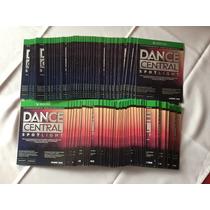 Tarjeta Dance Central Spotlight Xbox One Envio Gratis