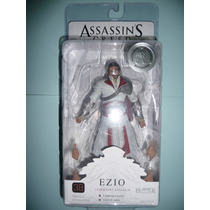 Ezio Legendary Assassin De Assassin