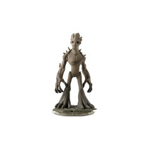 Groot Muñeco - Xbox One, Xbox 360, Ps4, Ps3,