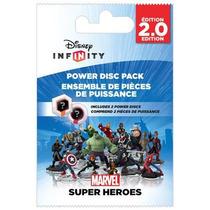 Paquete De Discos - Xbox One, Xbox 360, Ps4, Ps3, Nintendo W