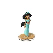 Disney Originals (2.0 Edition) Jasmine Muñeco - Xbox One,
