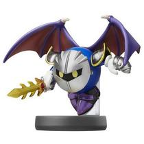 Amiibo Figura (meta Knight) - Multi