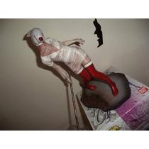 A Negociar Silent Hill Bubble Head Nurse Figura Sdcc 2013