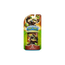 Personaje (scorp) - Xbox 360