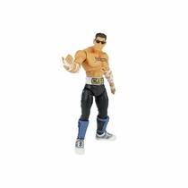 Tb Mortal Kombat Mortal Kombat Mk9 6 Johnny Cage