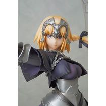 Fate/apocrypha: Ruler, Jeanne D