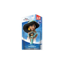 Disney Originals (2.0 Edition) Jasmine Muñeco - Xbox One