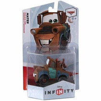 Figura (mater) - Playstation 3, Xbox 360, Nintendo Wii