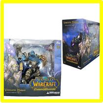 Vindicator Maraad - World Of Warcraft (wow) En Caja