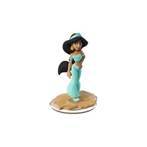 Disney Originals (2.0 Edition) Jasmine Muñeco - Xbox One,