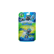 Paquete (freeze Blade) - Xbox One, Xbox 360