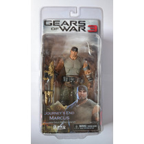 Marcus Fenix Gears Of War 3 Journey End De Neca 7