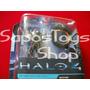 Halo 4: Watcher Serie 1 Mc Farlane Listo P/ Envío! Xbox