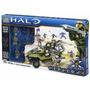 Mega Bloks Halo Covenant Strike 96916 Nuevo