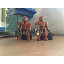 Megablock Halo Serie 3