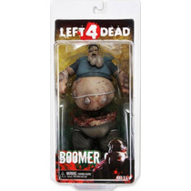 Left For Dead 2: Figura De Boomer. Genial !!!