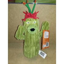 Cactus Plantas Vs Zombies 2 Jazwares 100% Original