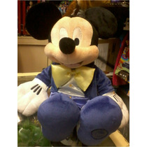 Epic Mickey 2.disfraces De Mickey Mouse Peluches Exclusivos
