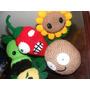 Plantas Vz Zombies, Anime, Videojuegos
