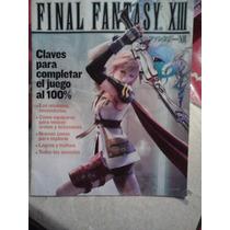 Final Fantasy Xiii, Ps3-xbox360
