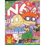 Revista/magazine N64 1999 -envio Gratis