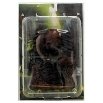 Alien Wall Relief: By Sota Toys !!!