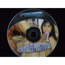 Películas Xxx Colosales Prostitutas