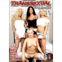 Transsexual Gang Bangers 11 (transsexual Xxx)